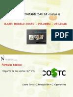 Clase 3 Modelo_cveu (1)