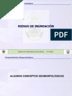 TEma3_Inundaciones_completa