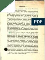 RIPERT_-_Tratado_elemental_de_Derecho_Comercial.pdf