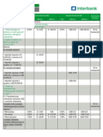 tasas_tarifas_trans__DCCH2014.pdf