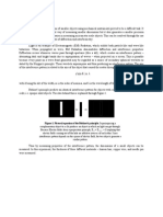 104.1 IP_Introduction.docx