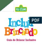Guia Do Brincar Inclusivo