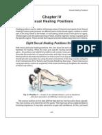 Mantak Chia 47 Sex Positionns