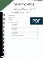 SISTEMAS VIABLES - Stafford Beer.pdf
