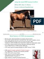 bsdcan15-mandoc.pdf