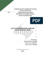 Generalidades del proceso de contratación.doc