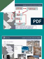 EXPOSICION MI 342-III.pdf