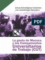Libro Llorens