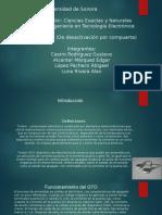 Presentacion GTO.pptx