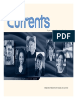 Newsletter08 for web.pdf
