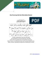 DOA-DOA Pilihan.pdf