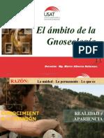 El ambito de la gnoseología.pptx