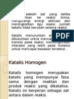 katalis homogen.ppt