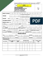 ANEXA 01A Cerere de inscriere la concurs 2015 2016.pdf