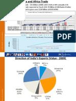 India Africa Paper