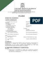 2015-1 BIOQUIMICA DE RECURSOS VEGETALES. PROF. D. IPARRAGIRRE PLAN 2003.doc