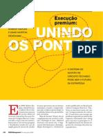 EXECUÇÃO-Unindo-os-Pontos_Execução-Premium.pdf