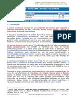 Aula 14 Direito Constitucional.pdf