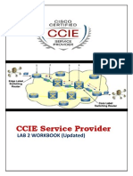 CCIE SP Workbook.pdf