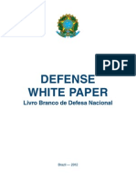 Livro Branco da Defesa Nacional.pdf