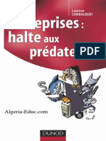 Entreprises - halte aux prédateurs - (www.bibliotheque-numerique-algerie.blogspot).pdf