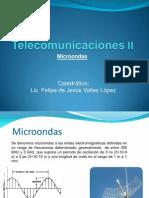 telecomunicacionesiimicroondas-130209185936-phpapp02