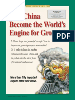 ChinaEngineGrowth