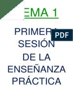 TEMA1-curso autoescuela
