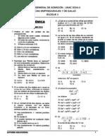 unac2014-IIexamen-bloque2