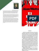 El-Libro-Del-Tabu (Watts).pdf