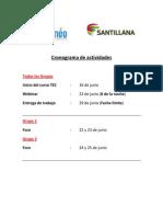 Cronograma_ actividades_calameo