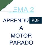 TEMA2-autoescuela
