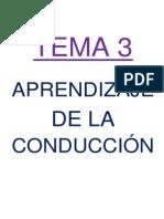 TEMA3-autoescuela