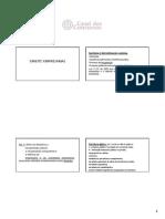 direito_empresarial_falencia_recuperacao_judicial_e_extrajudicial_cadu_carrilho.pdf