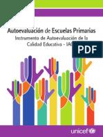 IACE_Primaria_2014.pdf