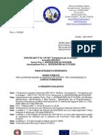 """Direzione Didattica Statale Secondo Circolo """"Don Bosco"""""""