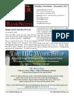 l-BankNotes+Dec+2014