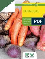 149_-_hortalicas_raizes