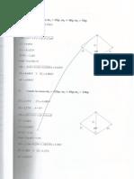 0017 informe n7 de laboratorio de fisica 1