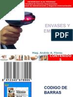 Sesion 8, El Codigo de Barras (3)v