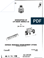 Canada Paper on LPI Radars.pdf