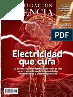 Investigación y Ciencia - Junio 2015