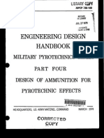 740315_AMCP 706-188_Engineering Design Handbook Military Pryotechnic Series-Design of Ammunition