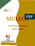 156498222-Plan-de-Desarrollo-Municipal-Mulege-2011-2015.pdf