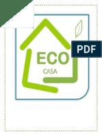 159184704-ECO-CASAS-Terminado.pdf