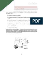 PLC Pte1 (Manejo de Step7)
