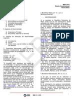 019_040213_MPU_DIR_CONST_AULA_02.pdf