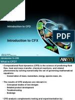 CFX12_01_Intro_CFD