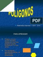 POLIGONOS_EDH