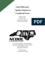 Control de Riesgos Osha.pdf